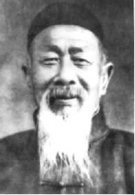 Gaoyishengbagua Clip Image002 0006